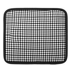 >>>Best          Pattern: Black Background with White Circles iPad Sleeve           Pattern: Black Background with White Circles iPad Sleeve lowest price for you. In addition you can compare price with another store and read helpful reviews. BuyDiscount Deals          Pattern: Black Backgro...Cleck Hot Deals >>> http://www.zazzle.com/pattern_black_background_with_white_circles_ipad_sleeve-205779590155653108?rf=238627982471231924&zbar=1&tc=terrest