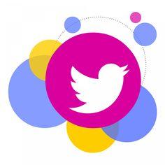 +++ Twitter +++: Die #Tweets des Tages vom 23.05.2018! +++ › behoerdenstress