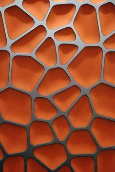 14 Best Wall and Ceiling Texture Types to Consider for Your Home Mdf Wall Panels, Decorative Wall Panels, 3d Panels, Ceiling Panels, 3d Pattern, Pattern Design, Ceiling Texture Types, Decoration Palette, Wall Design