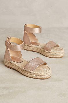 0bd2f5e29cc Splendid Jensen Flatform Espadrilles Fashion Shoes 2017