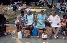 Le-Harlem-des-annees-70-par-Jack-Garofalo-6 Le Harlem des années 70 par Jack Garofalo