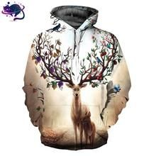 Hoodies & Sweatshirts 2019 New Movie Jurassic World Fallen Kingdom Dinosaur 3d Print Jacket Men/women Streetwear Hoodies Sweatshirt Boy Autumn Clothes Chills And Pains