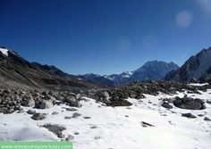 Annapurna Sanctuary, Poon Hill, Jungle Safari and City Tours photo and video gallery. We will be uploading more photos and videos in days to come. Jungle Safari, More Photos, Circuit, Trek, Mount Everest, Tours, Photo And Video, Mountains, City