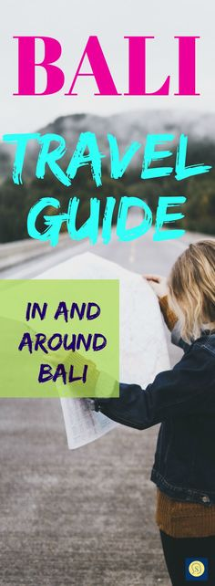 Bali transport guide details all ways, prices of taxi, car rental, fast boat and flights to travel to Bali and how to visit the Gili, Lombok & Java Islands. Travel Vlog, Packing List For Travel, Ways To Travel, Travel Goals, Travel Tips, Travel Destinations, Bali Cruise, Cruise Vacation, Bali Travel Guide