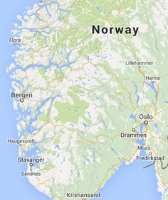 Norway in a nutshell ®| Information & Booking — Fjord Tours