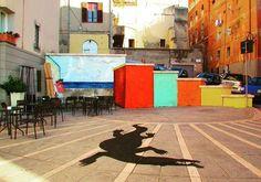 by http://ift.tt/1OJSkeg - Sardegna turismo by italylandscape.com #traveloffers #holiday | Castello #volgocagliari#iger_sardegna#iger_cagliari#lanuovasardegna#lunionesarda#united_loves_sardegna#united_loves_cagliari#vivosardegna#vivocagliari#loves_cagliari_united#sardegna_official#sardegnaofficial#ig_perlas Foto presente anche su http://ift.tt/1tOf9XD | January 25 2016 at 11:05PM (ph vallle90 ) | #traveloffers #holiday | INSERISCI ANCHE TU offerte di turismo in Sardegna http://ift.tt/23nmf3B…