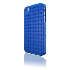 Lego iPhone Case $25