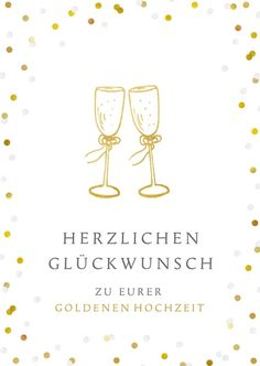 22nd Birthday, Champagne, Place Cards, Place Card Holders, Humor, Products, Card Wedding, Marriage Anniversary, Invitation Cards