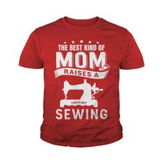 Sewing mom - The best kind of mom raises a sewing - Women's Premium T-Shirt #gift #ideas #Popular #Everything #Videos #Shop #Animals #pets #Architecture #Art #Cars #motorcycles #Celebrities #DIY #crafts #Design #Education #Entertainment #Food #drink #Gardening #Geek #Hair #beauty #Health #fitness #History #Holidays #events #Home decor #Humor #Illustrations #posters #Kids #parenting #Men #Outdoors #Photography #Products #Quotes #Science #nature #Sports #Tattoos #Technology #Travel #Weddings…