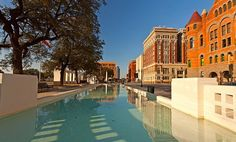 Best Spa Resorts in Dallas on TripAdvisor: Find 23,277 traveler reviews, 8,727 candid photos, and prices for 17 spa resorts in Dallas, TX.