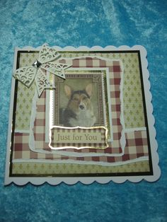 Kanban - It's a dog's life