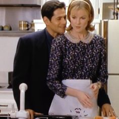 ✋⛔️ WE'RE IN THE KITCHEN !! #drkimberlyshaw #betsyjones #filthyfilthyman #dirtyfilthybrute #filthylustonthecouch #multiplepersonalities #drmichaelmancini #melroseplace #90s #90sTV #marciacross @marciacross #thomascalabro Marcia Cross, Melrose Place, Tv Series, Personality, Instagram Posts, Kitchen, Women, Cooking, Kitchens