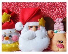 It's christmas.. :)