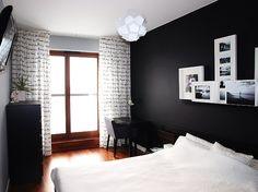 sypialnia Glimy Interiors, Mirror, Furniture, Home Decor, Decoration Home, Room Decor, Mirrors, Home Furnishings, Decor