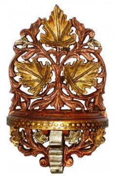 Wooden Handicrafts Manufacturers