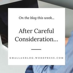 This weeks blog post is about the first rejection I received from an agent.  #blog #wordpress #writers#writing#writersofinstagram#youngadult#writingtruths#write#leapoffaith#writer#inspiration #youngadultbooks#writinglife#writingtips#author#yafiction#book#amwriting#authorsofinstagram #writinginspiration #aspiringauthauthorslife #rejection #rejections #agent #publisher