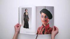 Klára Kvízová and Petr Krejzek – Loutka a moderna / The Puppet and the Modern, 2011