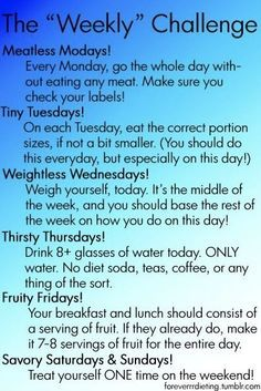 Tips TO Lose Weight Fast And Easy