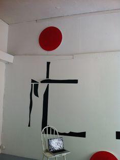 work in progress Yoga, Home Decor, Decoration Home, Room Decor, Home Interior Design, Home Decoration, Interior Design