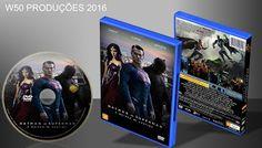 W50 produções mp3: Batman vs Superman - A Origem Da Justiça - Lançame...