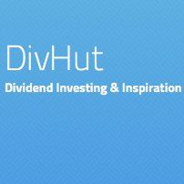 20 questions with Keith at DivHut. 20 Questions, This Or That Questions, Dividend Investing, Interview