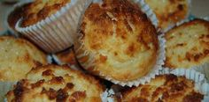 Explore Pedro Cavalcanti& photos on Photobucket. Portuguese Desserts, Portuguese Recipes, Italian Recipes, Portuguese Food, Sweet Recipes, Cake Recipes, Dessert Recipes, Cake & Co, Sweet Bread