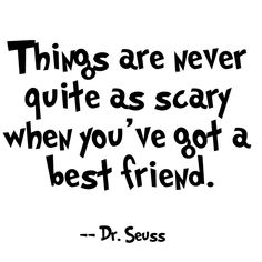 Best Friend Poems, Short Best Friend Quotes, Friend Quotes For Girls, Best Friend Quotes Meaningful, Besties Quotes, Best Friend Stuff, Cute Quotes About Friends, Friends Quotes And Sayings, Awesome Friend Quotes