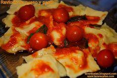 http://tererecetas.blogspot.com.es/2013/05/raviolis-de-queso-y-pesto-hechos-en-casa_30.html