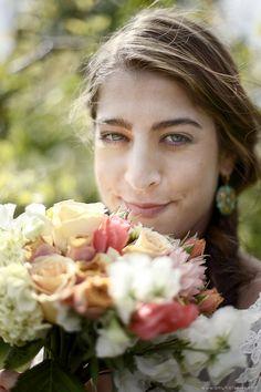 Blythe+Greg Leslie Lukas Weddings & Events Montana Wedding Planner (11)