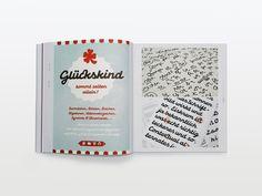 LANGESOMMER – Atelier für Grafikdesign und Typografie – Portfolio