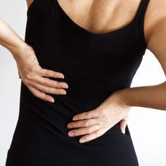 Bulging Disc & Back Pain: 7 Natural Treatments that Work | Dr Axe