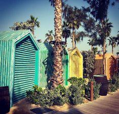 #lamer #dubai  #dubai❤️ #mydubai #beach #beachhut #summer #summercollection #summercolors #beachlife #summerscoming #prettycolours #surf #surfsup #surfing #wunderlust #shed #palmtrees #travel #travelblogger #luxuryhomes #luxurytravel - posted by Graham Steven https://www.instagram.com/sheikh_n_steven - See more Luxury Real Estate photos from Local Realtors at https://LocalRealtors.com/stream