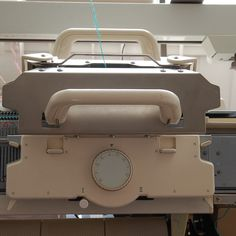 MACHINES breimachine Knitting Machine, Brother, Projects, Knitting Looms