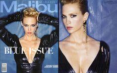 Press | Jennifer J Beauty