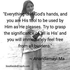 Spiritual Images, Spiritual Quotes, Wisdom Quotes, Me Quotes, Finding Peace Quotes, Finding Yourself Quotes, Hindu Quotes, Warrior Quotes, Saint Quotes