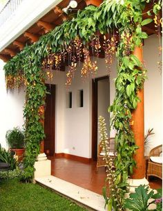 Good idea for a dry garden outdoor space pinterest for Decoracion casa judia