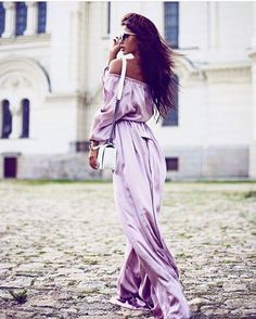 @pautadeluxo @silrafelli @editordemoda @mulherprovocante 💕🌸💕🌺💕🌹💕 www.pautadeluxo.com 💕🌸💕🌺 @silrafelli #Luxury #swimwear #love #bikini #sale #photo #fun #summer #fashion #lingerie #bali #miami #hot #tan #fitness #ocean #fashion #fashionaddict #holiday #kyliejenner #taylorswift #selenagomez #losangeles #dubai #la #london #lingerie #WeWearWhatWeWant