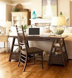 テーブル/IKEA FINNVARD