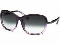Calvin Klein collection CK7308S 505 5615 Plum Grd - Sonnenbrillen