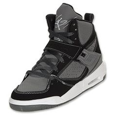 Jordans for Jonatan, love it!