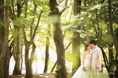 #ig_wedding #ウェディング #結婚式 #写真 #photo #家族 #igfamily #ig_family #weddingphotography #weddingphotographer