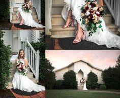 #weddingphotos #weddingportraits #bride #brideandgroom #weddingday #justmarried #dallastx #dallasweddingphotographer #dallasphotographer #