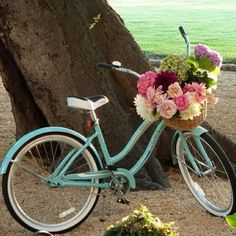 I want a bike like this for a prop- if anyone has one I'll pay!