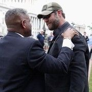 Former Navy Seal says Obama Asking Military Leaders If They'll Disarm Americans  ..10/23..http://www.examiner.com/article/former-navy-seal-says-obama-asking-military-leaders-if-they-ll-disarm-americans