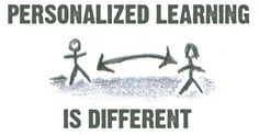 Personalized Learning is the tailoring of pedagogy #curriculum #learning environments to meet the needs http://ift.tt/29MplaI #edchat