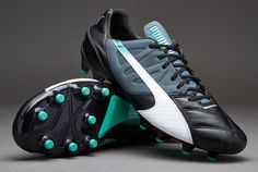 fbcd46a9e1eb8f 63 Best football boots images