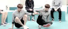 exo reactions | Tumblr