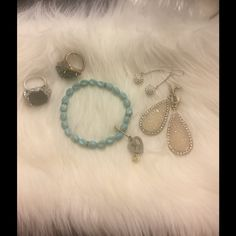 Juicy couture bracelet Great condition Juicy Couture Accessories