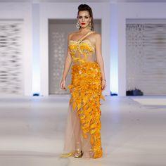 Check out this amazing collections... #عواطف الحاي #weddingdress #bridesdress #weddingstyle #couture #hautecouture #designer #inspiration_kwt #fashion #fashionblogger #fashioninsta #fashionweek #fashionshow #fashiongirl #fashioninsta #kuwaitfashion #fashionprade #womenswear #womenstyle #like4follow #shoutout #everythingkuwait For more information call us : + 965 66103286 / 25333394 / 25333633