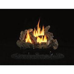 Images Logs Ideas Set Gas Best Fireplace 22 UxqOwtf